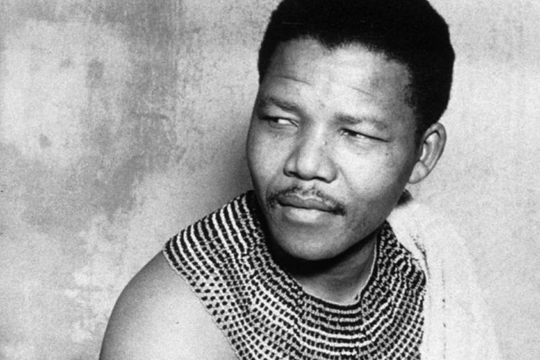 the method of struggle of nelson mandela In the time since his death at age 95, nelson mandela's thinking on the strategic direction of the liberation struggle in south africa has been oversimplified by proponents of nonviolent and.